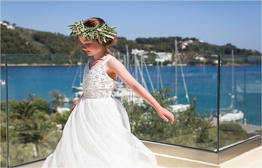 Lauren and Dimitri's Greece Wedding_0098.jpg