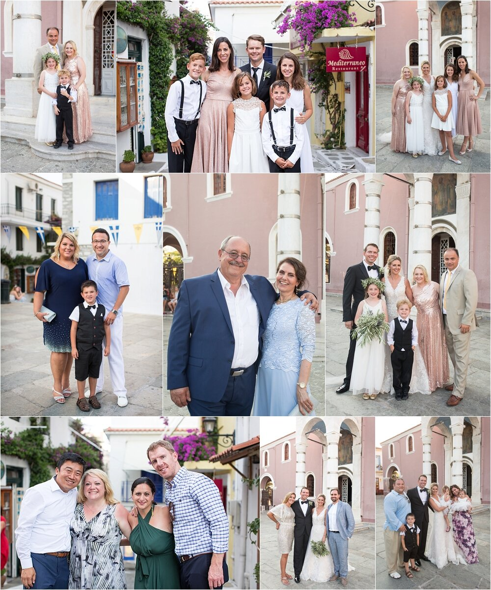 Lauren and Dimitri's Greece Wedding_0162.jpg