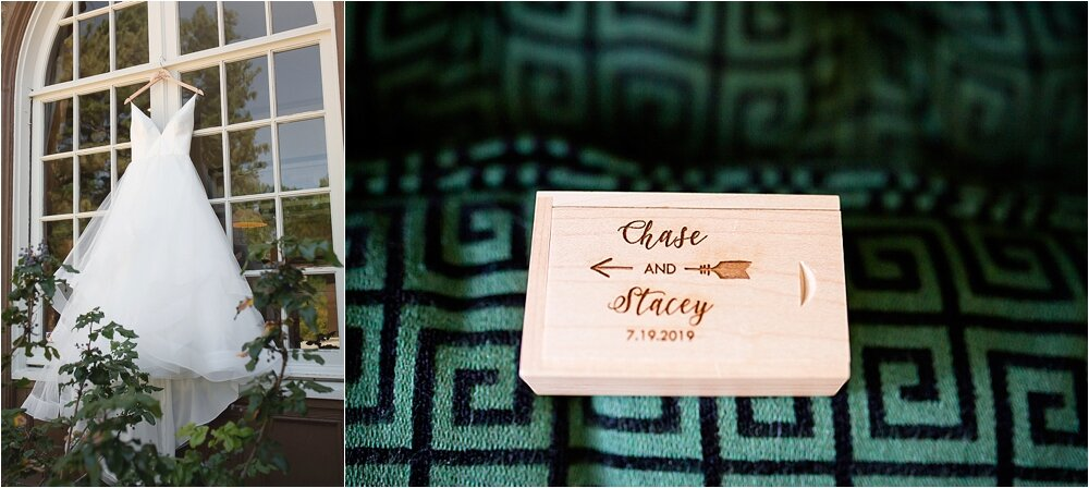 Stacey + Chase's Highlands Ranch Mansion Wedding_0006.jpg