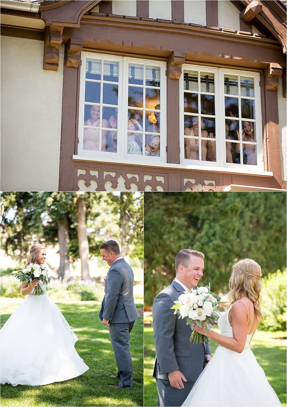 Stacey + Chase's Highlands Ranch Mansion Wedding_0010.jpg