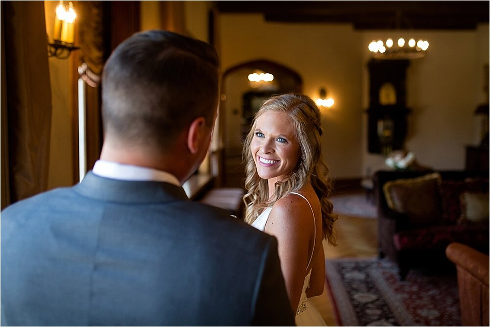 Stacey + Chase's Highlands Ranch Mansion Wedding_0013.jpg