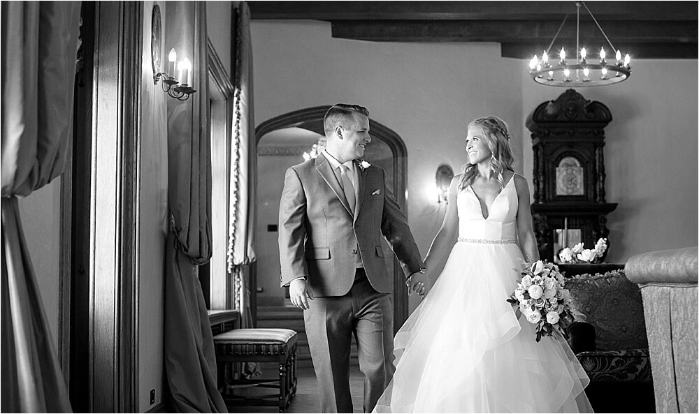 Stacey + Chase's Highlands Ranch Mansion Wedding_0014.jpg