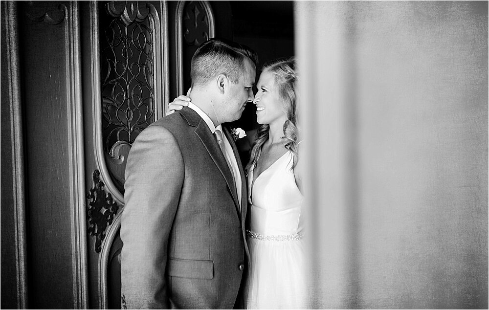 Stacey + Chase's Highlands Ranch Mansion Wedding_0015.jpg