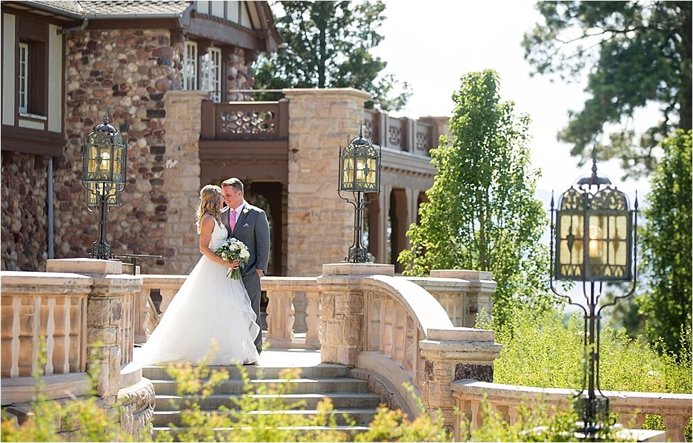 Stacey + Chase's Highlands Ranch Mansion Wedding_0019.jpg