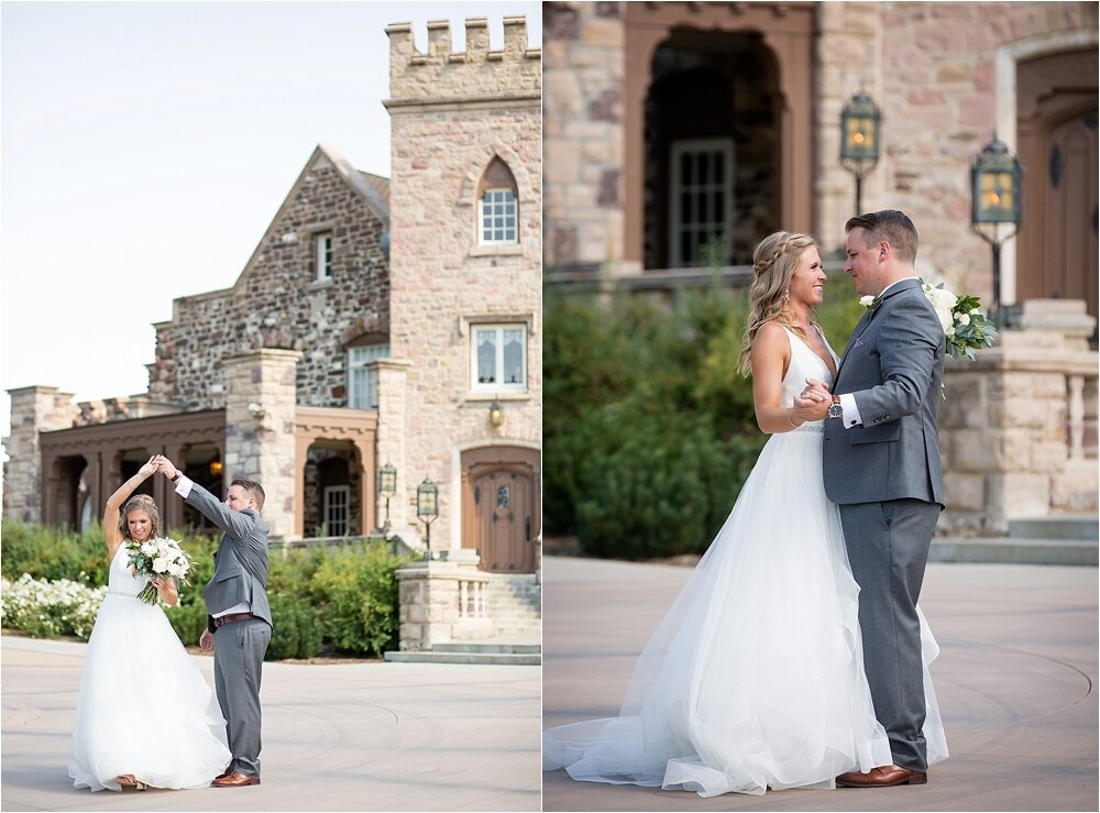 Stacey + Chase's Highlands Ranch Mansion Wedding_0020.jpg