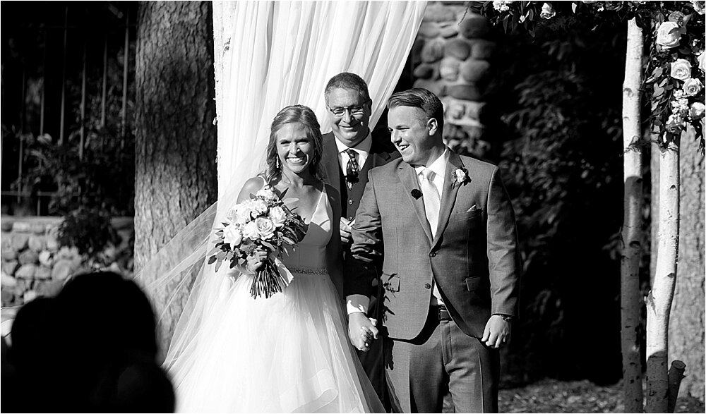 Stacey + Chase's Highlands Ranch Mansion Wedding_0038.jpg