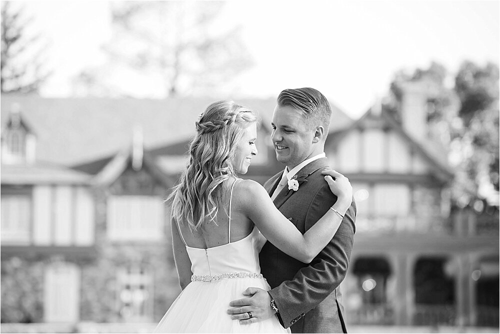 Stacey + Chase's Highlands Ranch Mansion Wedding_0047.jpg