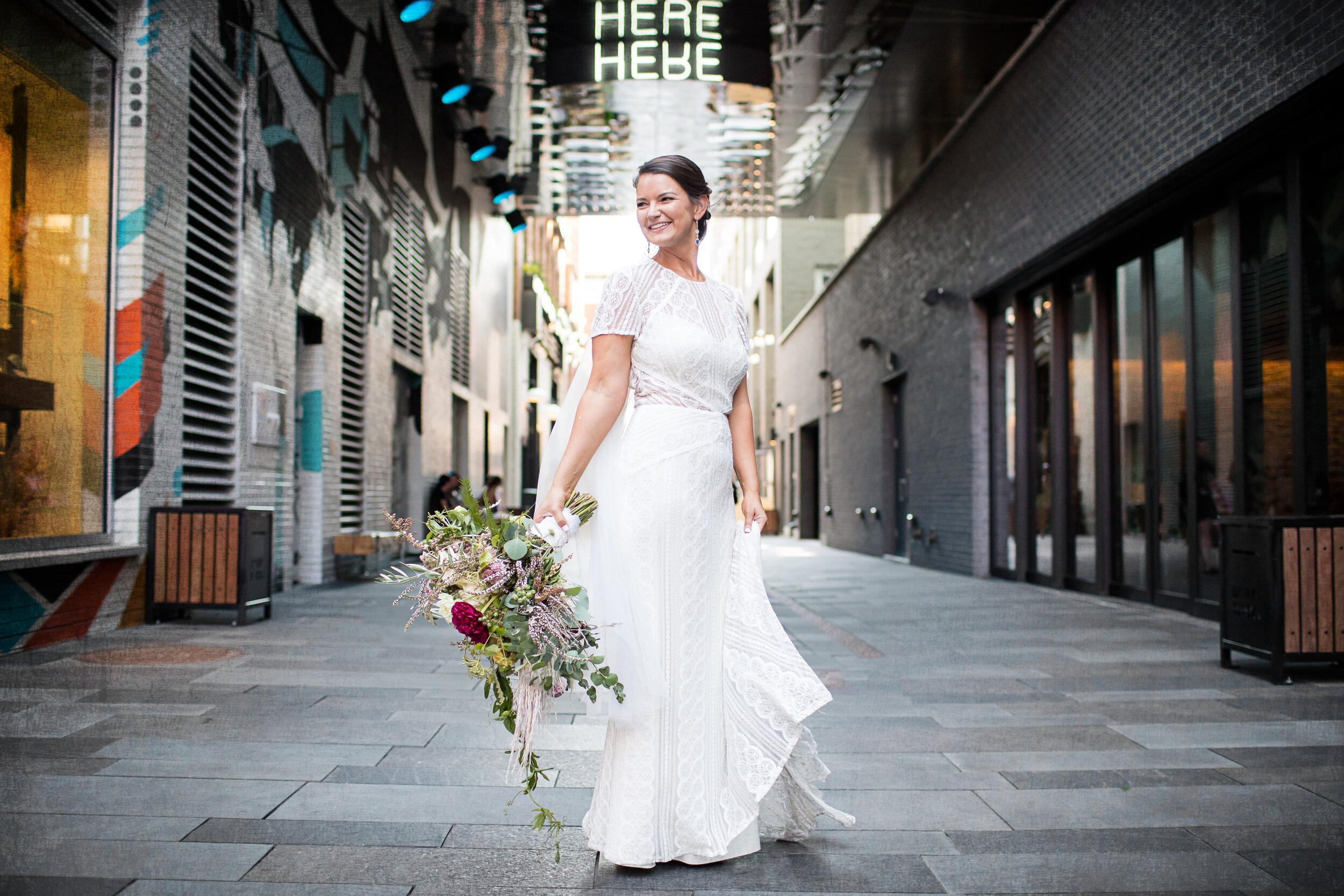 0553- Jennie and Ryan's Wedding Photos.jpg