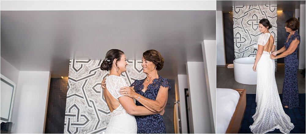 Jennie + Ryan's Space Gallery Wedding_0013.jpg