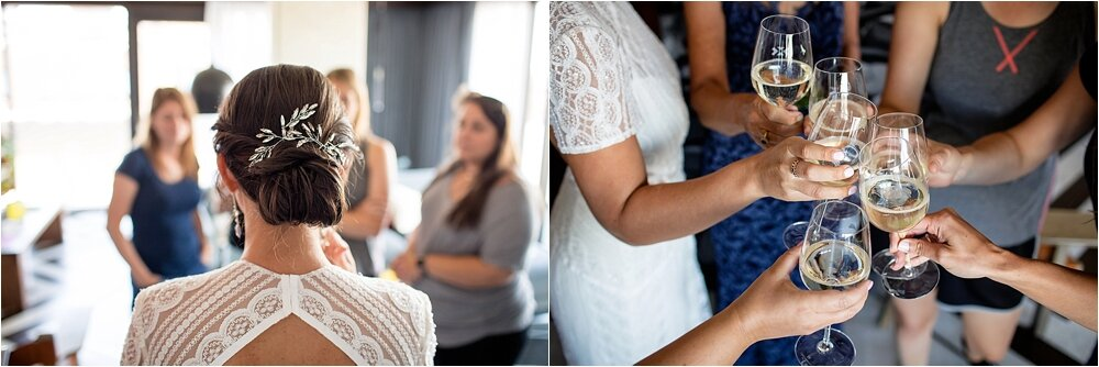 Jennie + Ryan's Space Gallery Wedding_0014.jpg