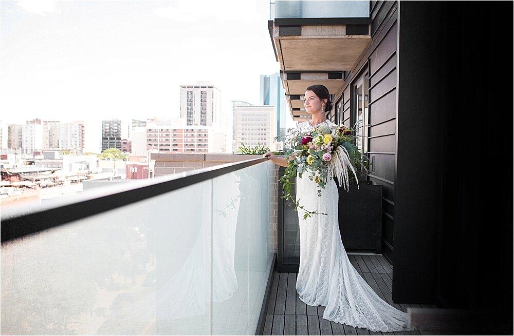 Jennie + Ryan's Space Gallery Wedding_0019.jpg