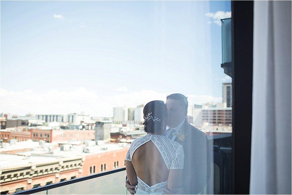 Jennie + Ryan's Space Gallery Wedding_0021.jpg