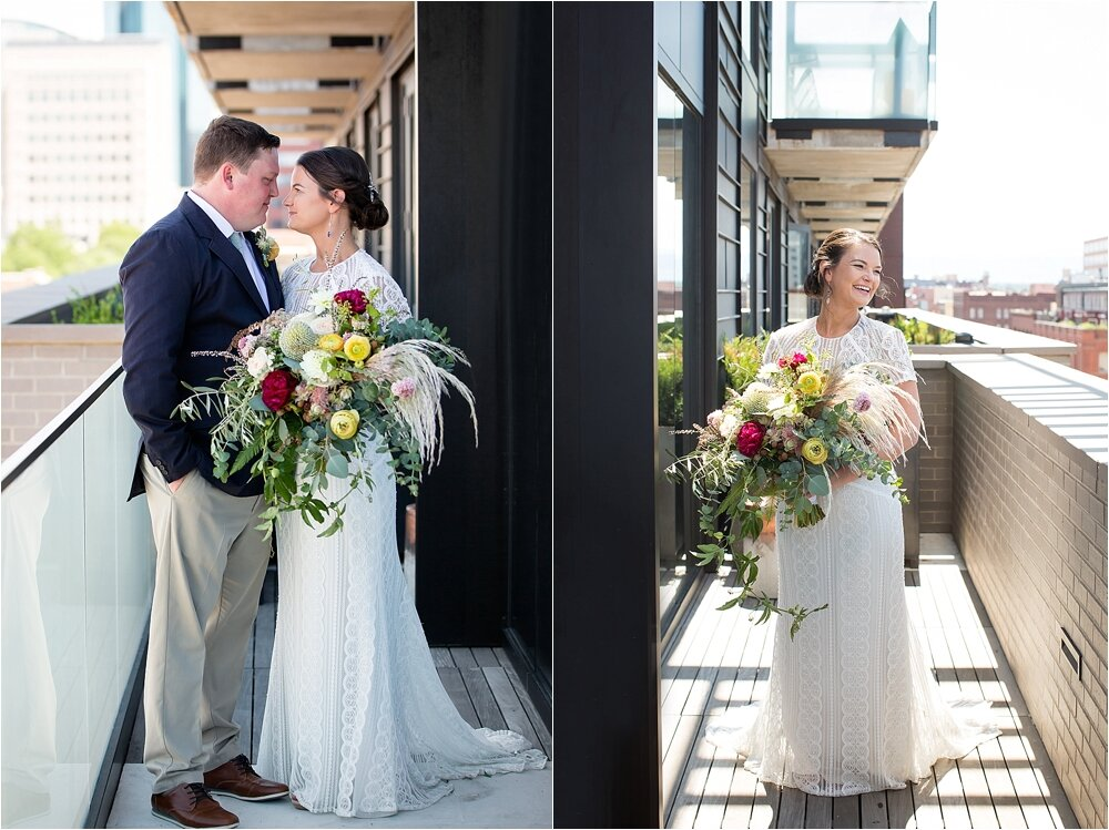 Jennie + Ryan's Space Gallery Wedding_0022.jpg