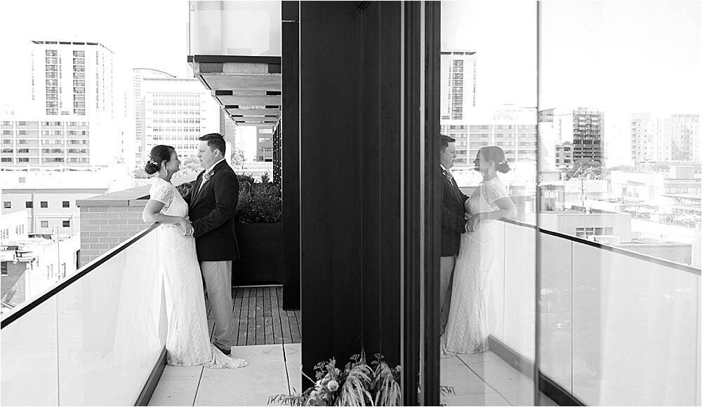 Jennie + Ryan's Space Gallery Wedding_0024.jpg