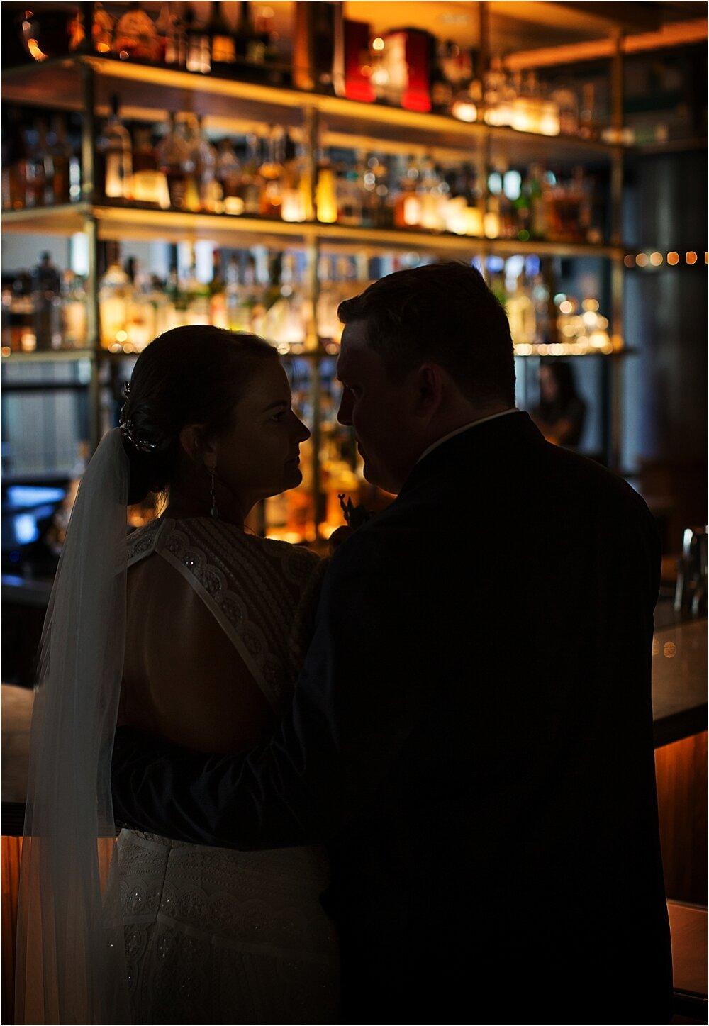 Jennie + Ryan's Space Gallery Wedding_0028.jpg
