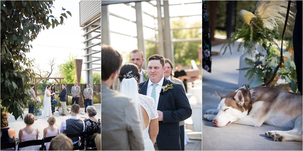 Jennie + Ryan's Space Gallery Wedding_0041.jpg