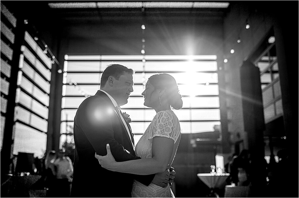 Jennie + Ryan's Space Gallery Wedding_0048.jpg