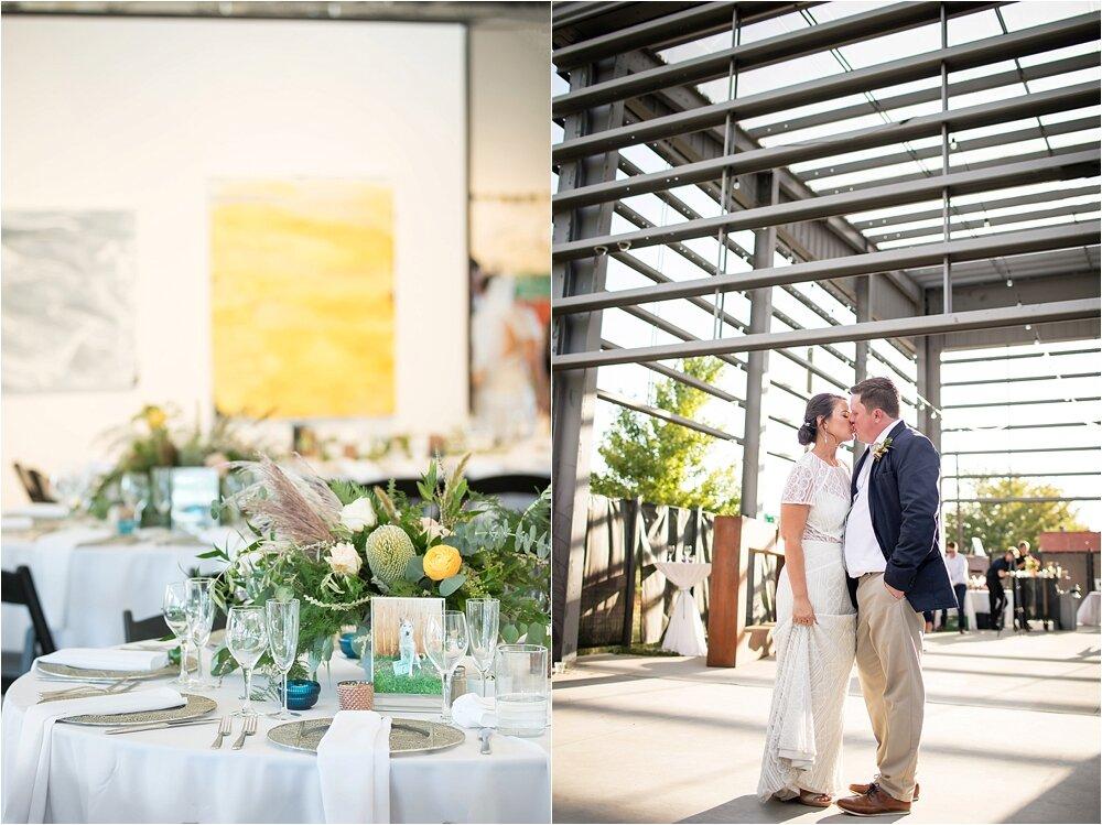 Jennie + Ryan's Space Gallery Wedding_0049.jpg
