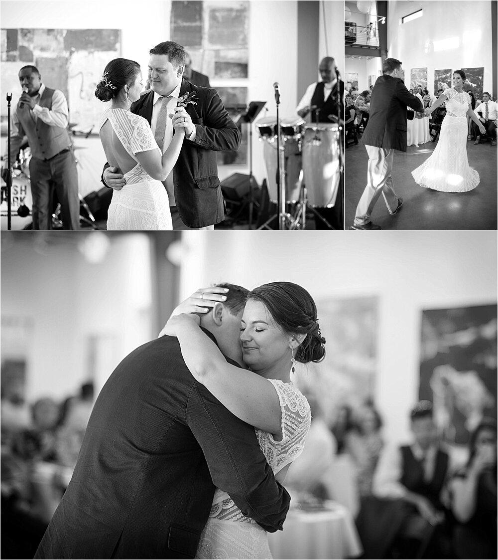 Jennie + Ryan's Space Gallery Wedding_0050.jpg