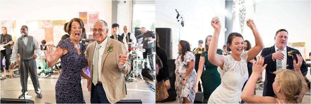 Jennie + Ryan's Space Gallery Wedding_0051.jpg