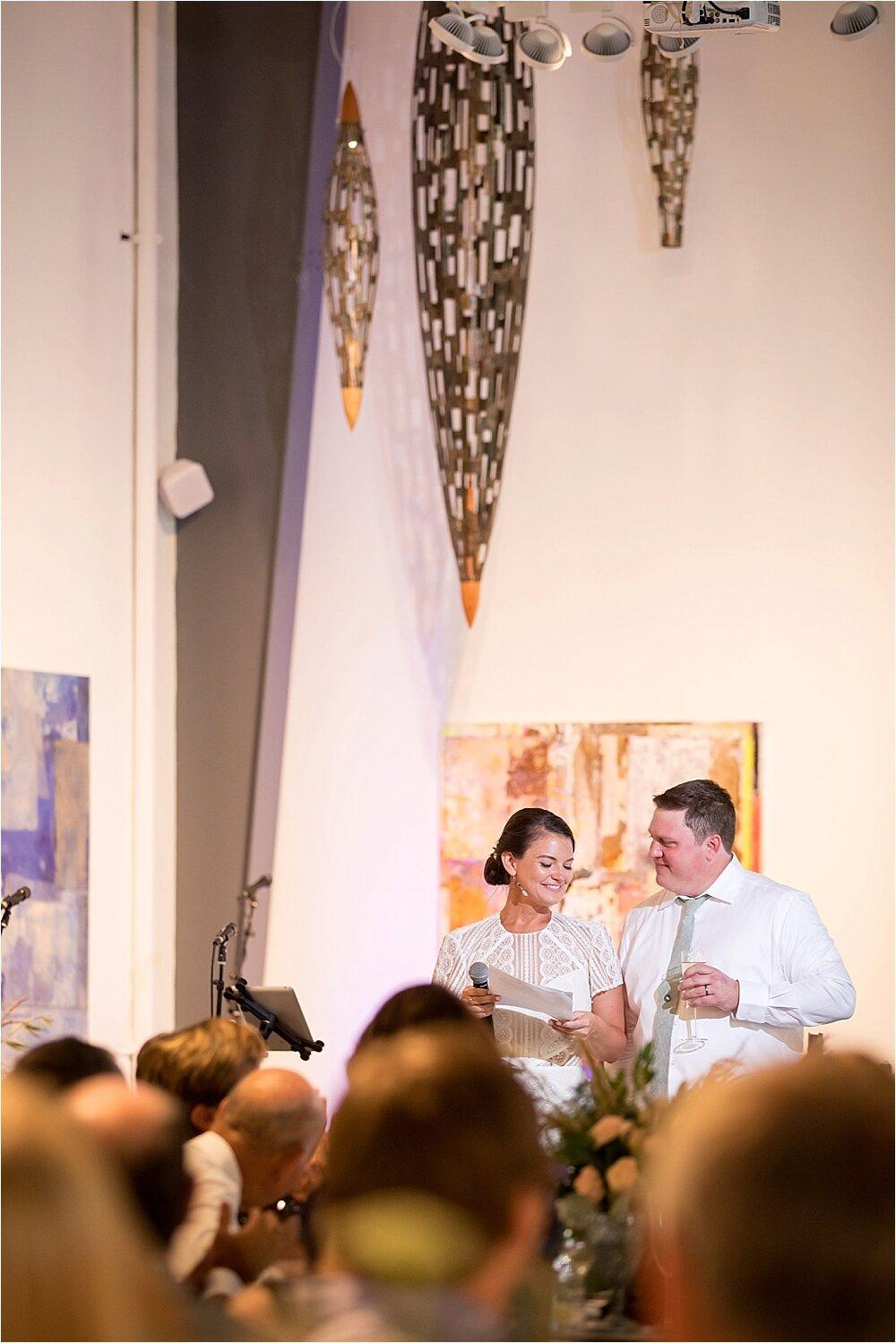 Jennie + Ryan's Space Gallery Wedding_0055.jpg