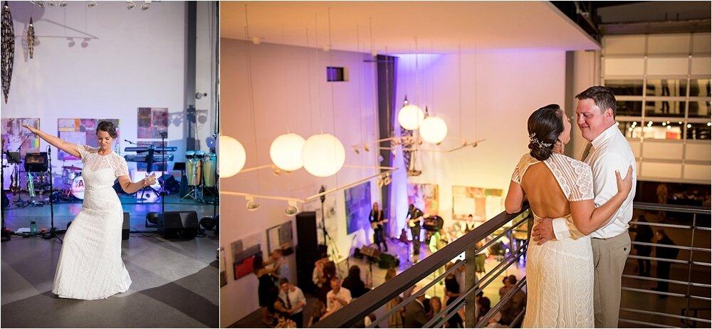Jennie + Ryan's Space Gallery Wedding_0059.jpg