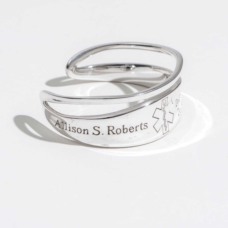silver-medical-jewelry.jpg