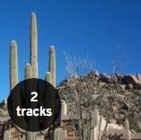 Soundcloud: String Quartets