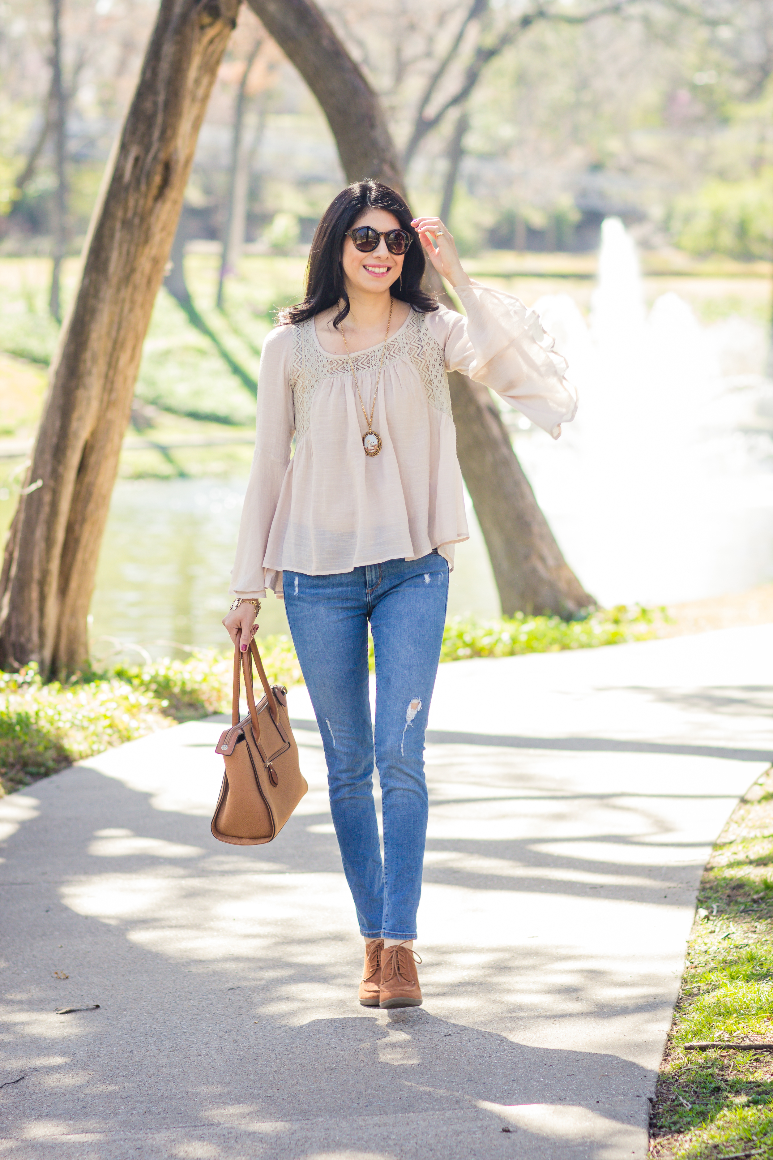 march-outfit-1-8.jpg