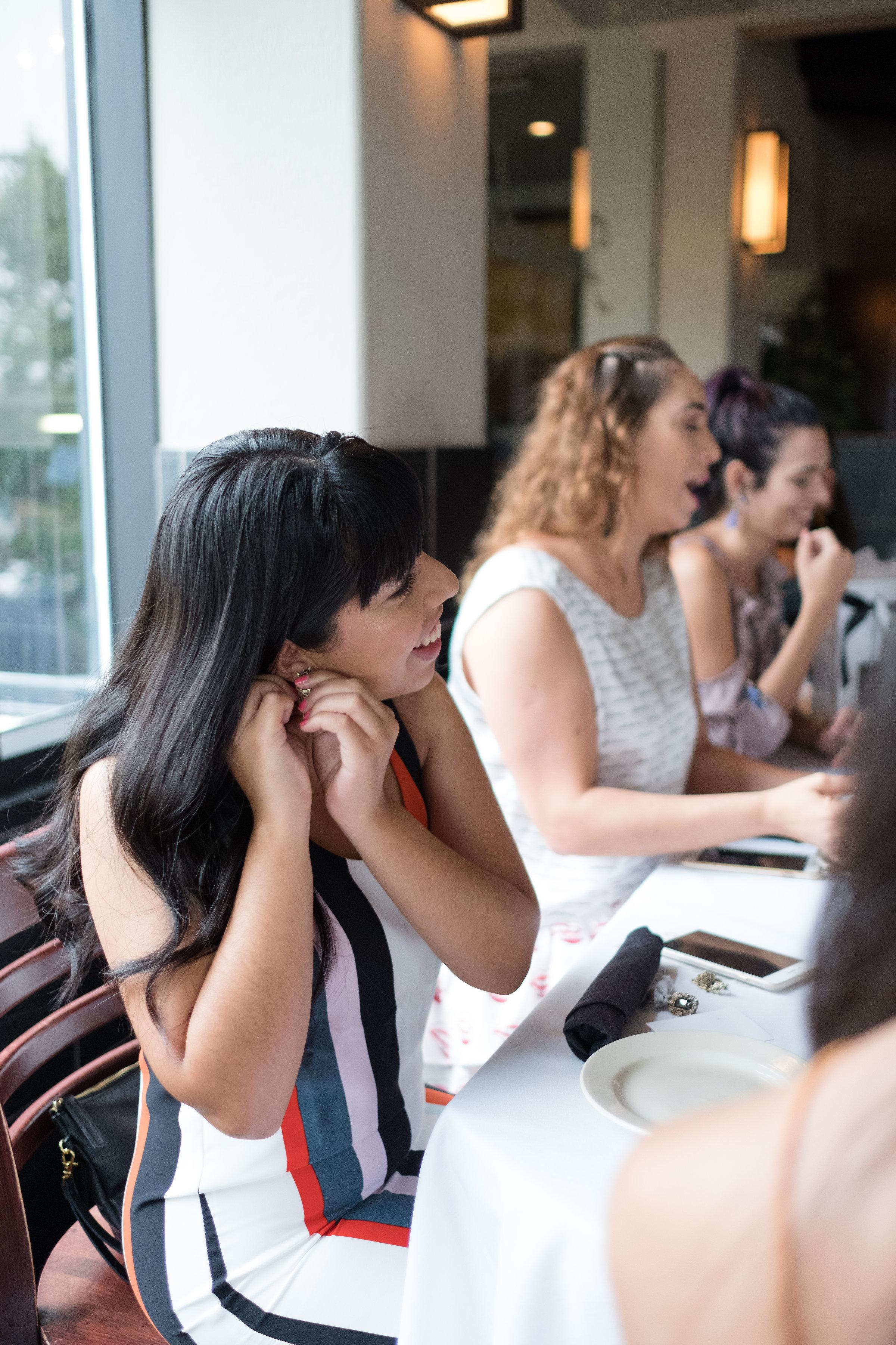LatinaBloggerBrunch_0078.jpg