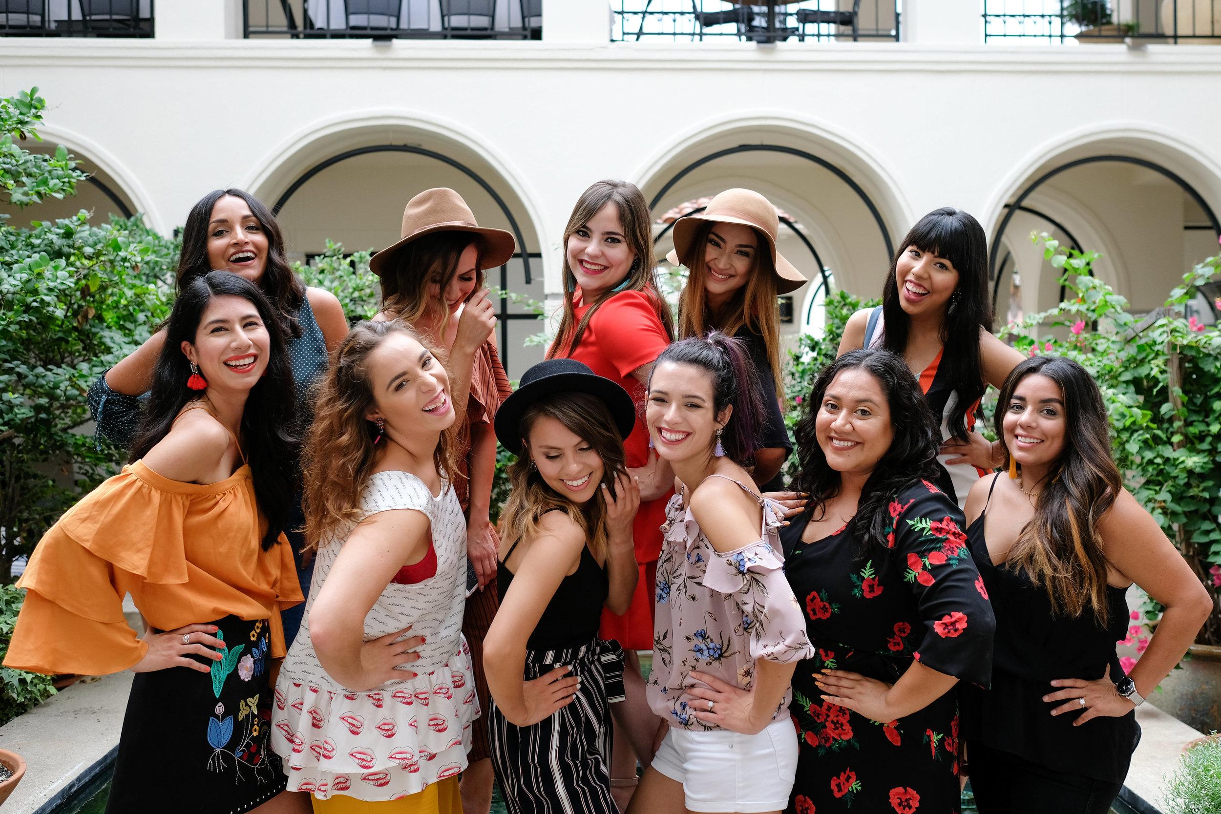 LatinaBloggerBrunch_0203.jpg