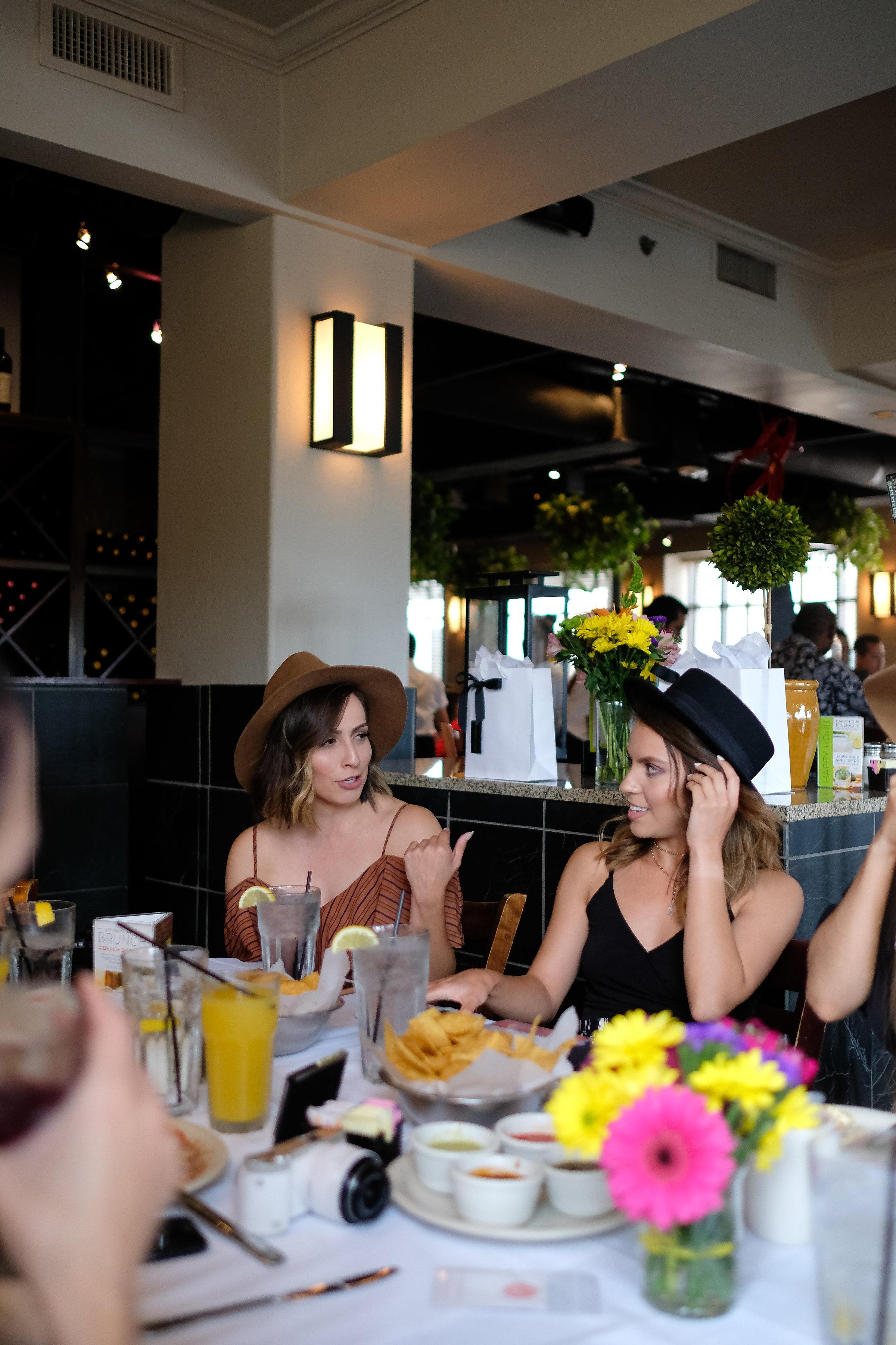 LatinaBloggerBrunch_0131.jpg