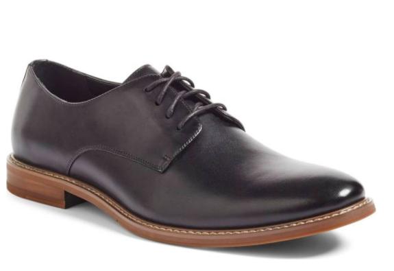 nice dress shoes for men