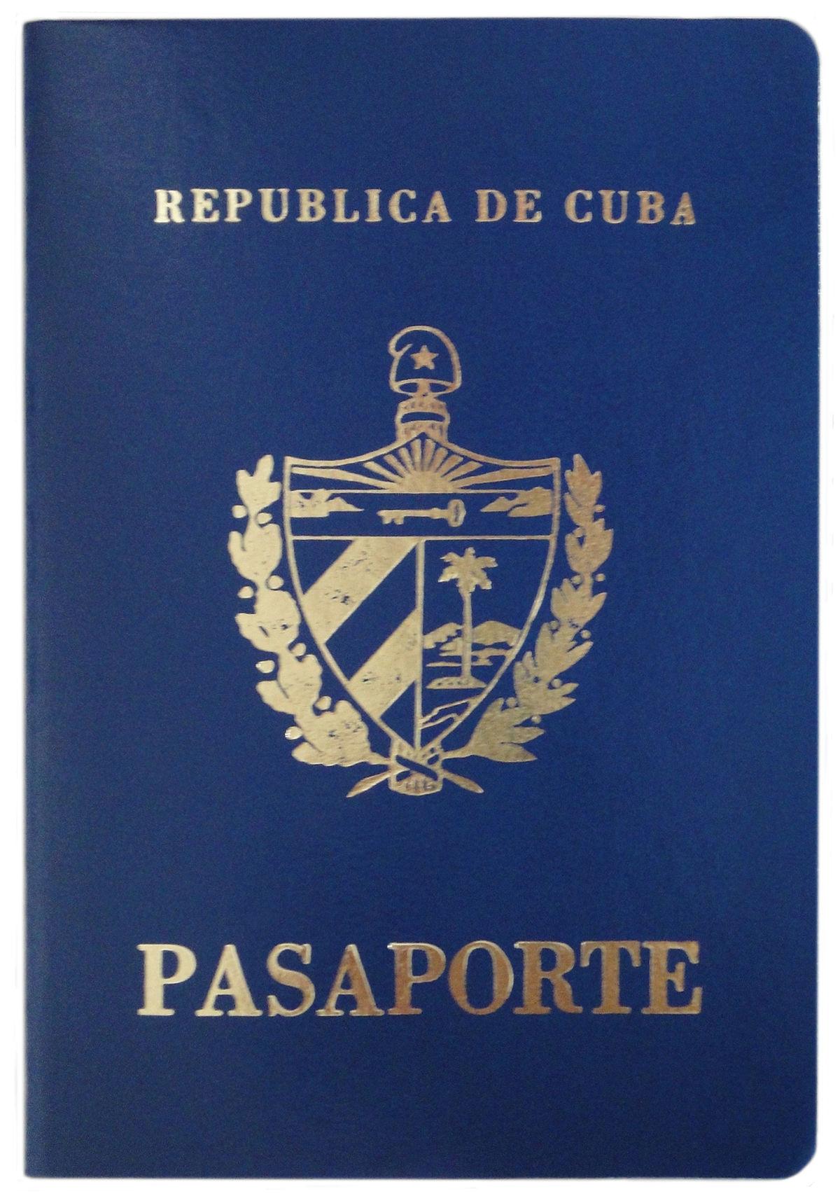 Cuban passport web.jpg