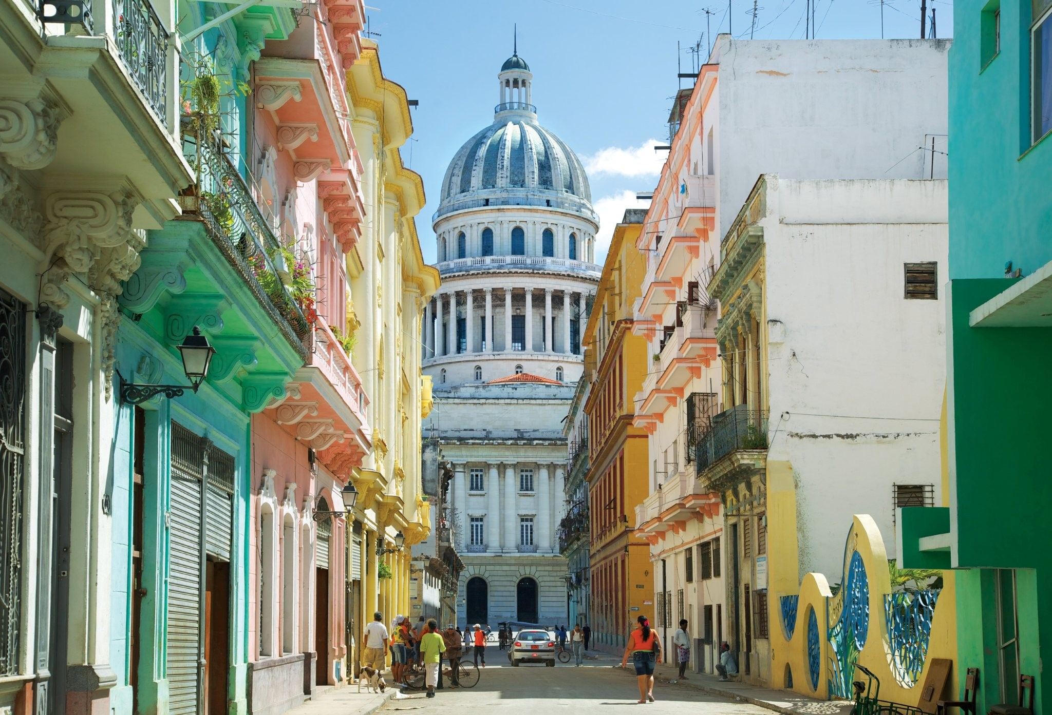 Cuba weekend new new.jpg