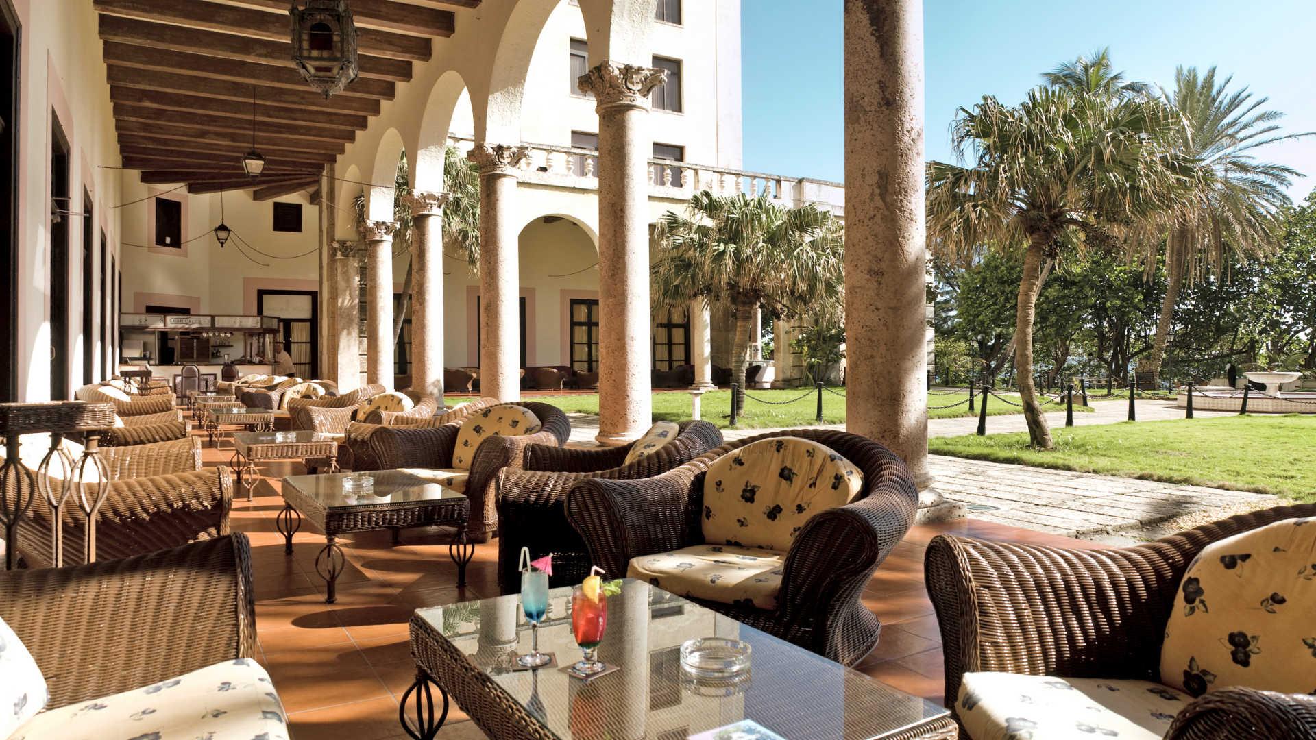hotel-nacional-de-cuba-23099860-1495541528-ImageGalleryLightboxLarge.jpg