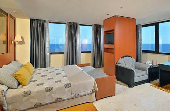 melia-cohiba-junior-suite-the-level-675.jpg