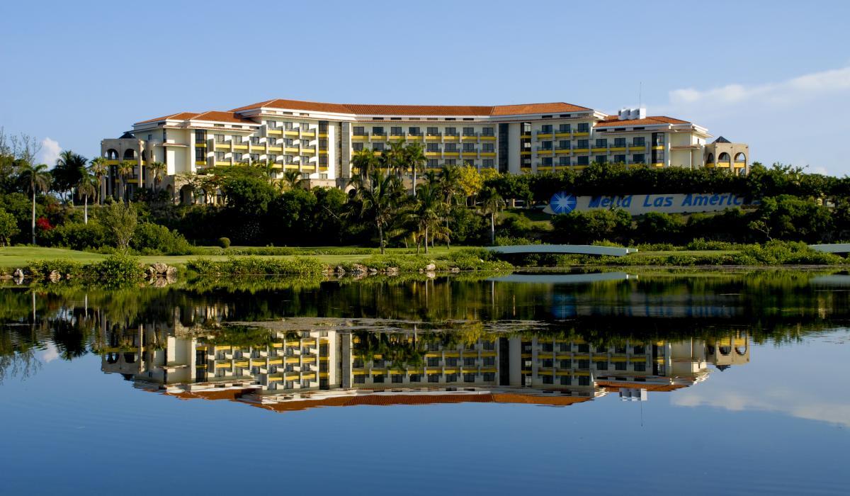 melia-las-americas-hotel-view-from-golf-course-pond.jpg