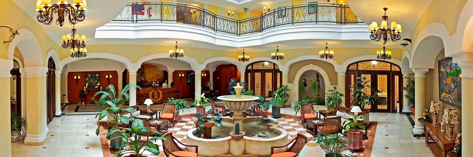 Iberostar_Grand_Hotel_Trinidad_457638.jpg