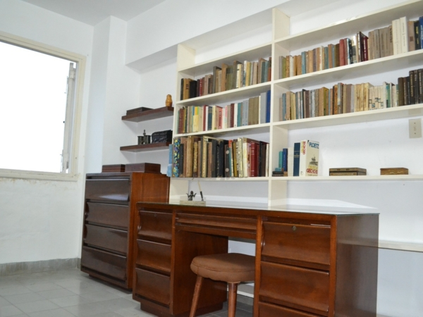 bella-habana-apartment-117.jpg