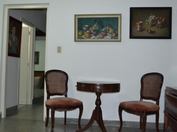 bella-habana-apartment-457.jpg