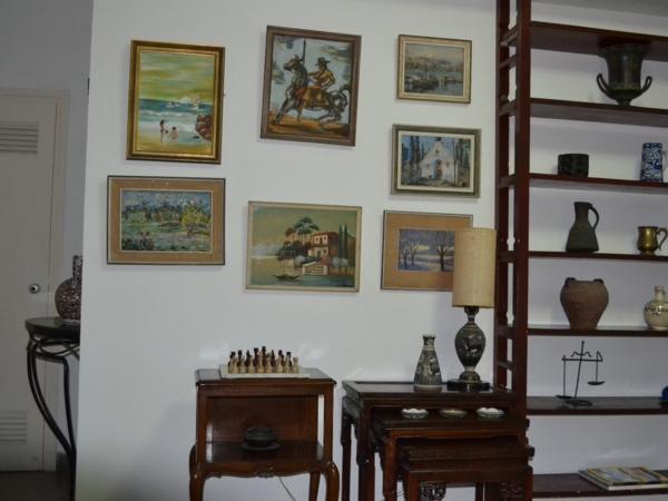 bella-habana-apartment-489.jpg