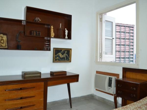 bella-habana-apartment-528.jpg