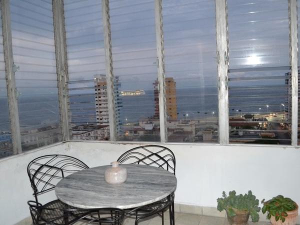 bella-habana-apartment-550.jpg
