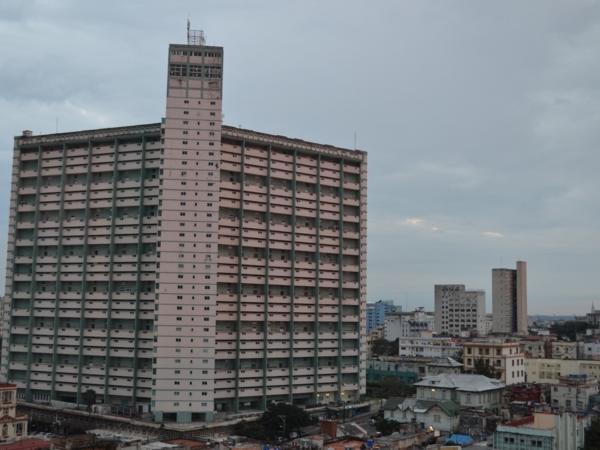 bella-habana-apartment-559.jpg