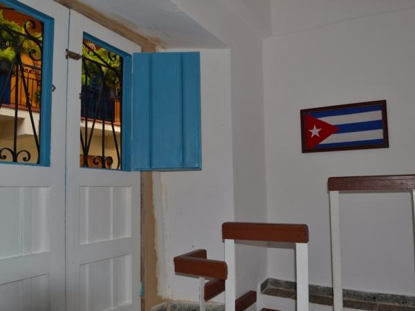 escorial-apartment-1-361.jpg