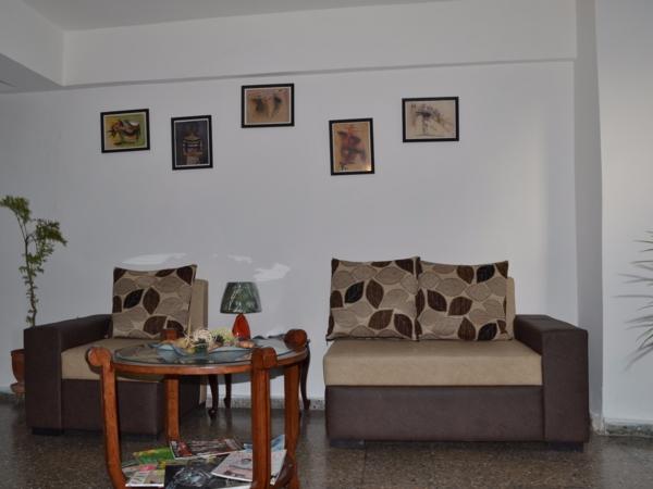 escorial-apartment-1-434.jpg