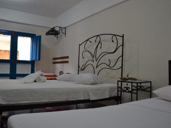 escorial-apartment-1-716.jpg