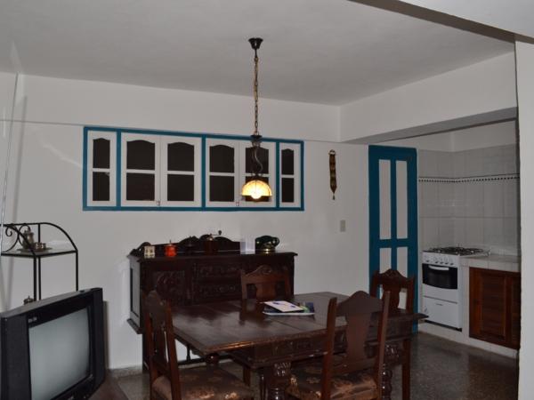 escorial-apartment-1-857.jpg