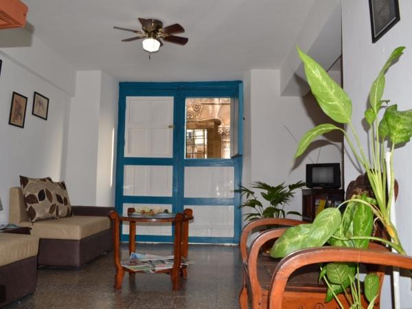 escorial-apartment-1-882.jpg